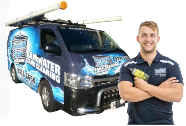 Work Van Professional Services